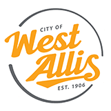 West Allis Logo