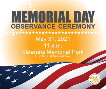 2021_Memorial Day Service_Website (3)