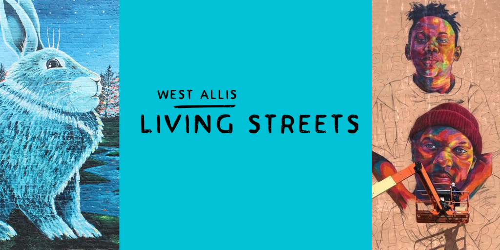 LivingStreets_Page Cover